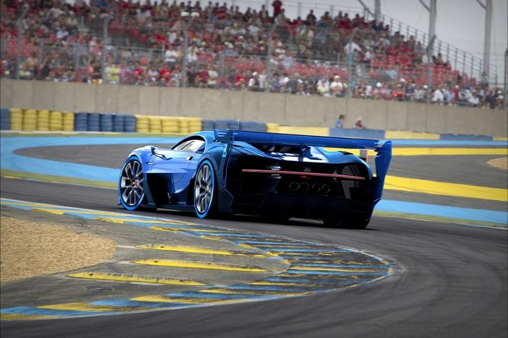 Bugatti Vision Gran Turismo-12