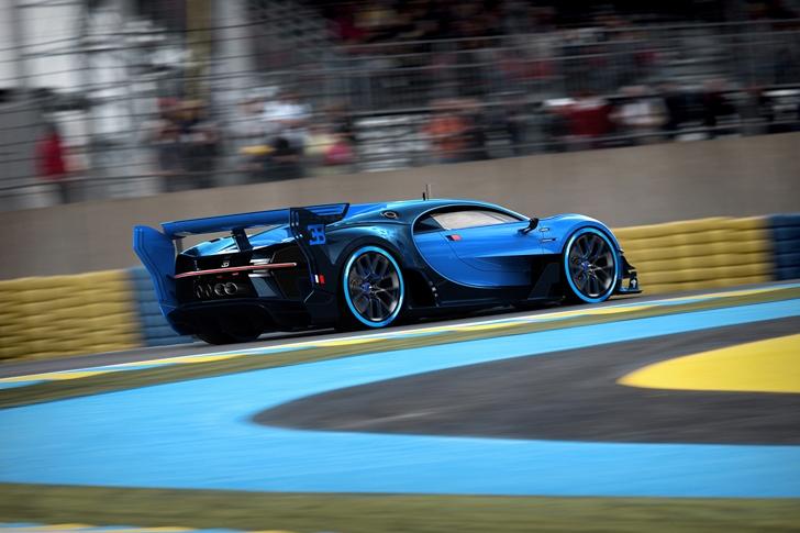 Bugatti Vision Gran Turismo-14