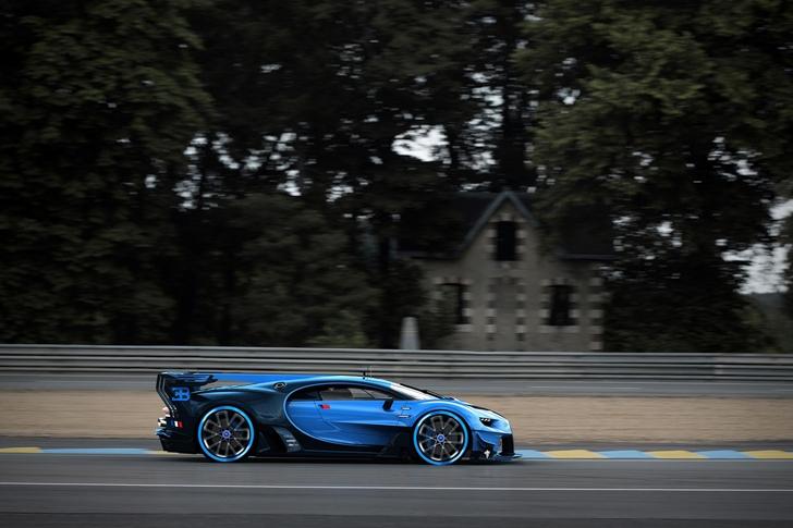 Bugatti Vision Gran Turismo-15
