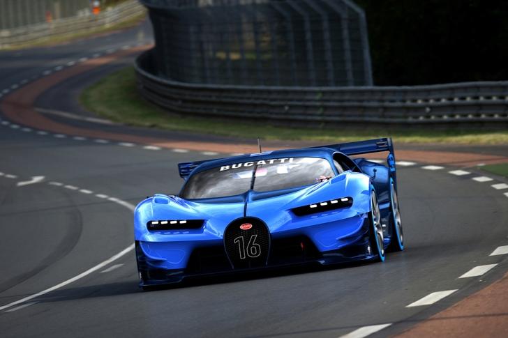 Bugatti Vision Gran Turismo-17