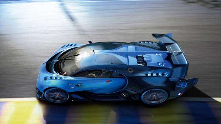 Bugatti Vision Gran Turismo-18