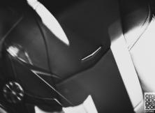 cadillac-ats-coupe-08