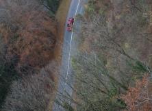 cadillac-ats-european-road-trip-001