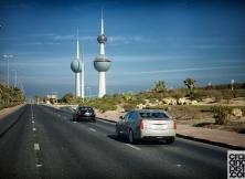 cadillac-ats-european-road-trip-007