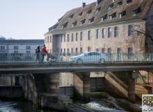 cadillac-ats-european-road-trip-009