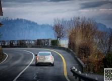 cadillac-ats-european-road-trip-016