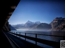 cadillac-ats-european-road-trip-018