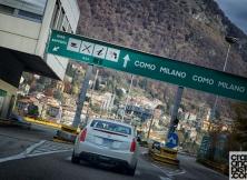 cadillac-ats-european-road-trip-019