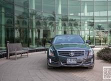 Cadillac ATS 03