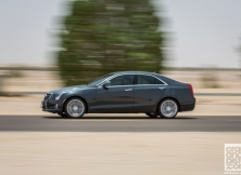 cadillac-ats-management-fleet-september-01