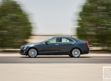 cadillac-ats-management-fleet-september-02