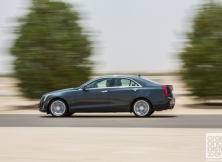 cadillac-ats-management-fleet-september-03