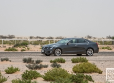 cadillac-ats-management-fleet-september-04