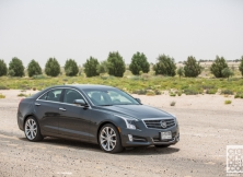 cadillac-ats-management-fleet-september-05