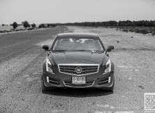 cadillac-ats-management-fleet-september-06