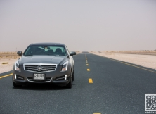 cadillac-ats-management-fleet-september-07