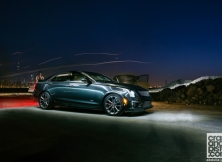 cadillac-ats-v-behind-the-scenes-01