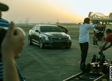 cadillac-ats-v-behind-the-scenes-05