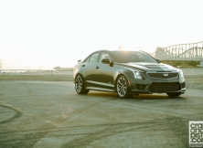 cadillac-ats-v-behind-the-scenes-18