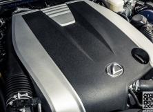 cadillac-ats-vs-lexus-is350-f-sport-40