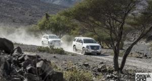 Cadillac Escalade vs Mercedes-Benz GL 500