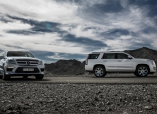 cadillac-escalade-vs-mercedes-benz-gl-500-crankandpiston-1
