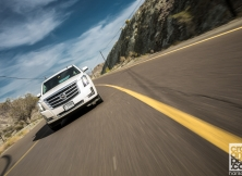 cadillac-escalade-vs-mercedes-benz-gl-500-crankandpiston-18