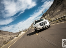 cadillac-escalade-vs-mercedes-benz-gl-500-crankandpiston-19
