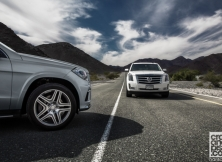 cadillac-escalade-vs-mercedes-benz-gl-500-crankandpiston-2