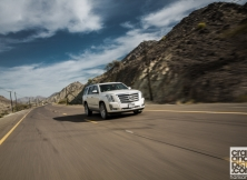 cadillac-escalade-vs-mercedes-benz-gl-500-crankandpiston-20