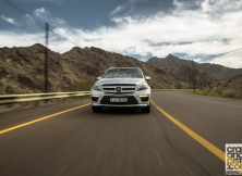 cadillac-escalade-vs-mercedes-benz-gl-500-crankandpiston-26