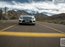 cadillac-escalade-vs-mercedes-benz-gl-500-crankandpiston-27