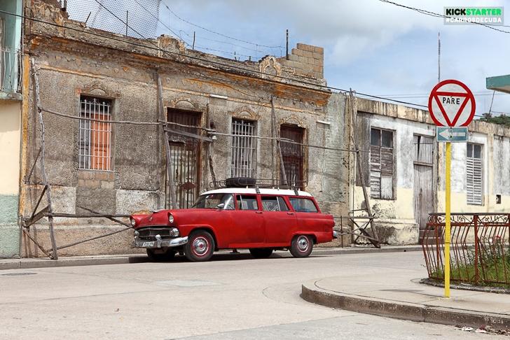 Carros de Cuba book-12