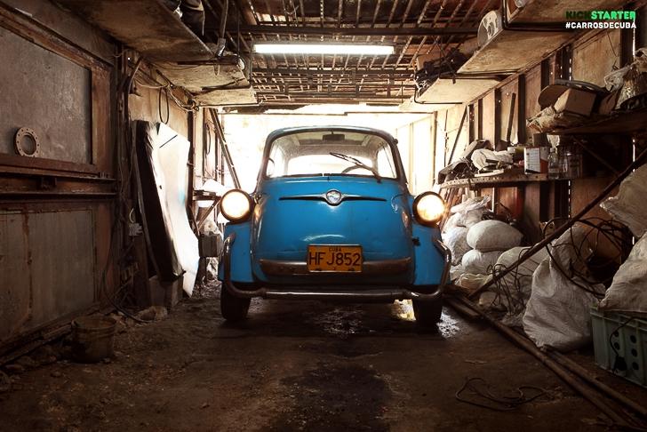 Carros de Cuba book-17