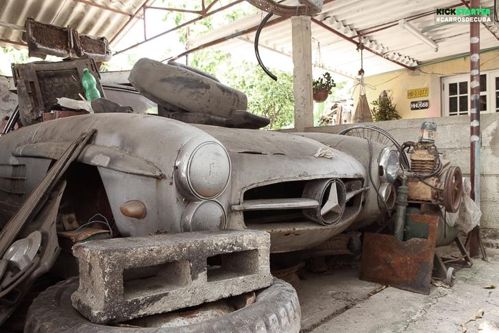 Carros de Cuba book-21