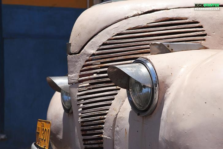 Carros de Cuba book-24
