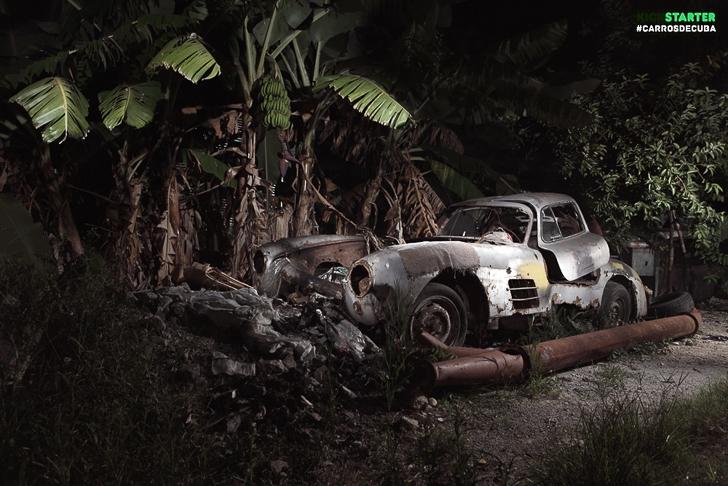 Carros de Cuba book-26