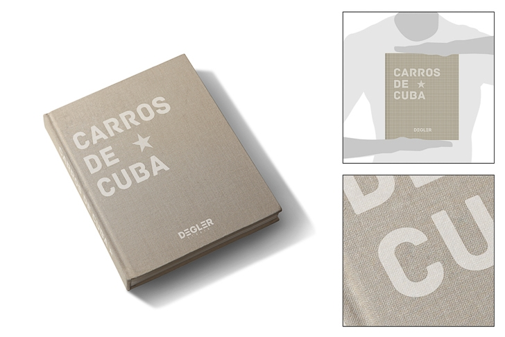 Carros de Cuba book-28