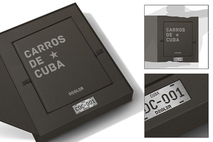 Carros de Cuba book-29