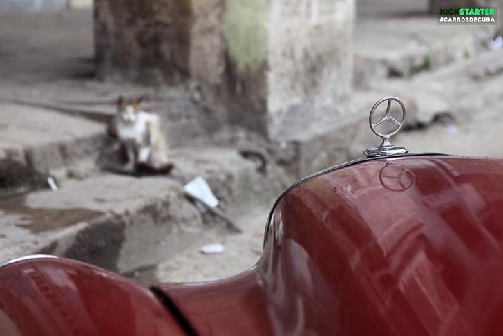 Carros de Cuba book-3