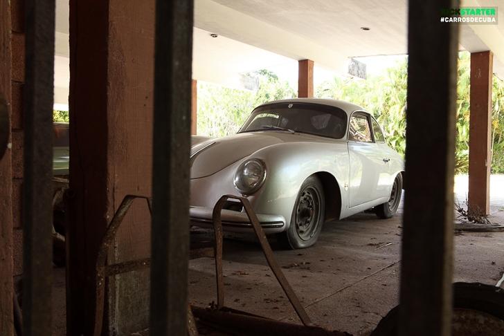 Carros de Cuba book-5