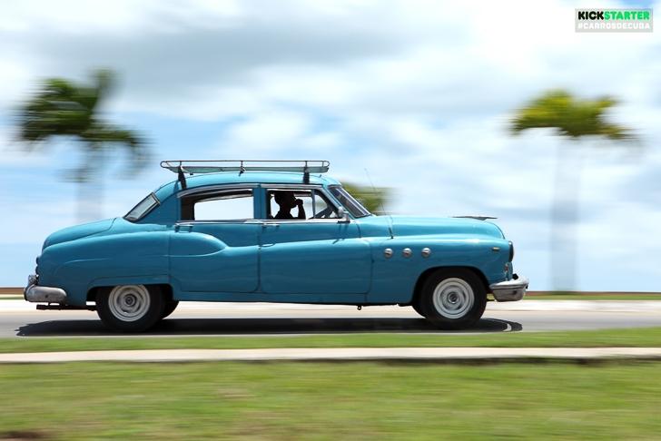 Carros de Cuba book-6
