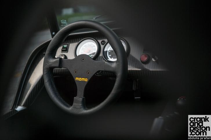 Caterham Seven 360R DRIVEN-09