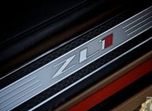 camaro-zl1-48