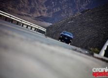 Chevrolet Camaro 45th Anniversary 16