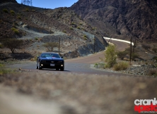 Chevrolet Camaro 45th Anniversary 19