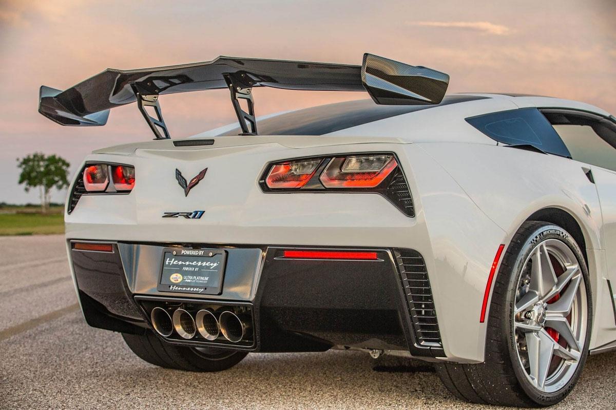 Chevrolet-Corvette-ZR1-Hennessey-10