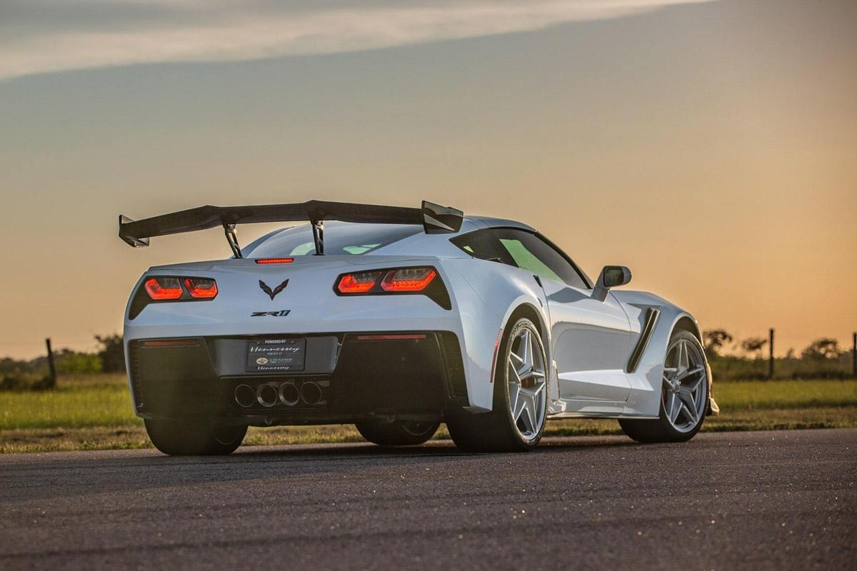 Chevrolet-Corvette-ZR1-Hennessey-2