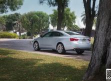 chevrolet-impala-ltz-management-fleet-01