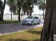 chevrolet-impala-ltz-management-fleet-03